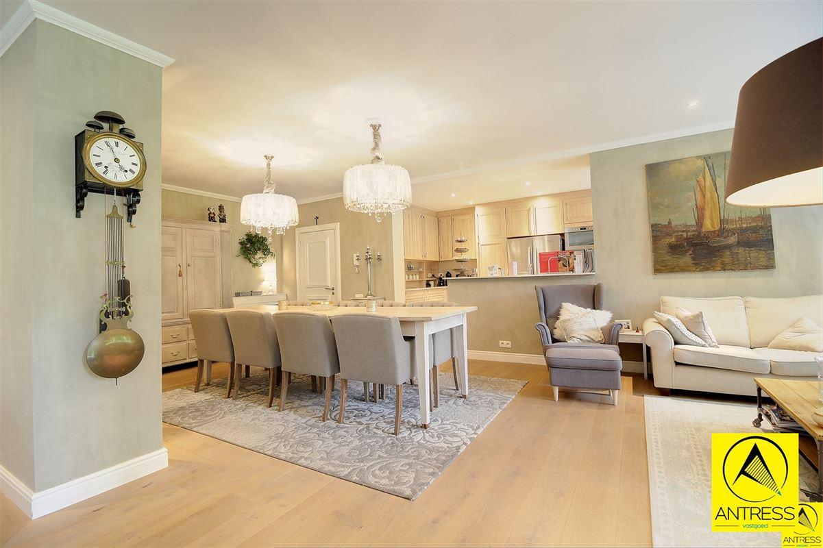 Foto 1 : Appartement te 2950 KAPELLEN (België) - Prijs € 349.000