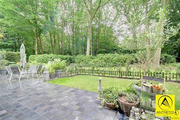 Foto 2 : Appartement te 2950 KAPELLEN (België) - Prijs € 349.000