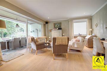 Foto 3 : Appartement te 2950 KAPELLEN (België) - Prijs € 349.000
