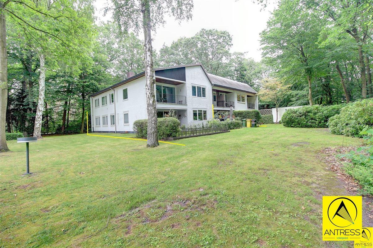 Foto 4 : Appartement te 2950 KAPELLEN (België) - Prijs € 349.000
