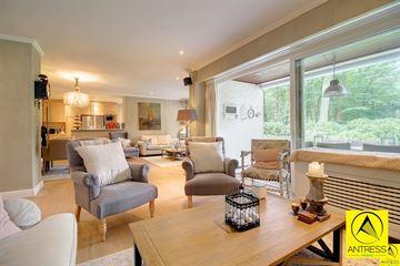 Foto 5 : Appartement te 2950 KAPELLEN (België) - Prijs € 349.000