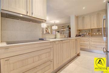 Foto 6 : Appartement te 2950 KAPELLEN (België) - Prijs € 349.000
