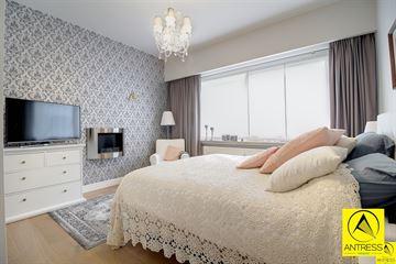 Foto 7 : Appartement te 2950 KAPELLEN (België) - Prijs € 349.000
