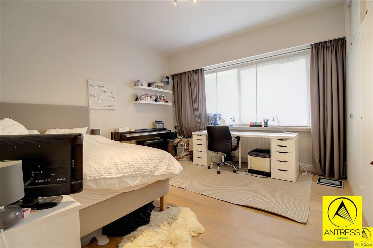 Foto 8 : Appartement te 2950 KAPELLEN (België) - Prijs € 349.000