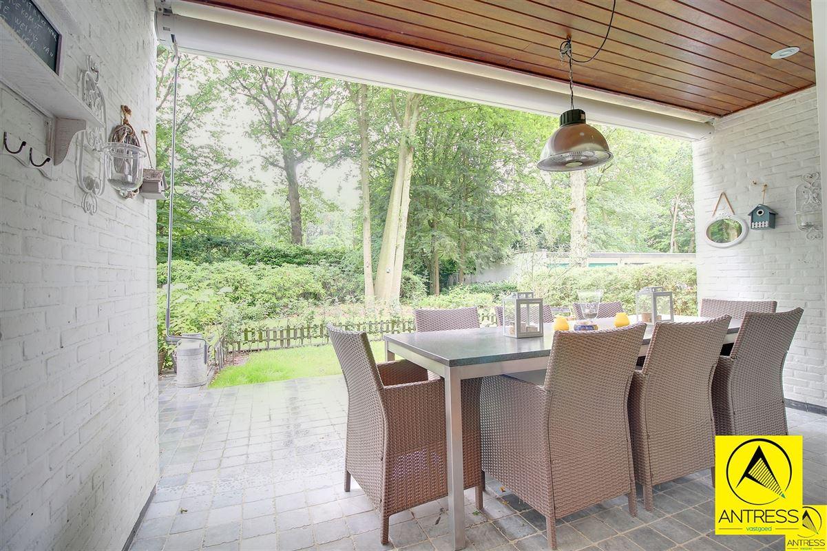 Foto 9 : Appartement te 2950 KAPELLEN (België) - Prijs € 349.000