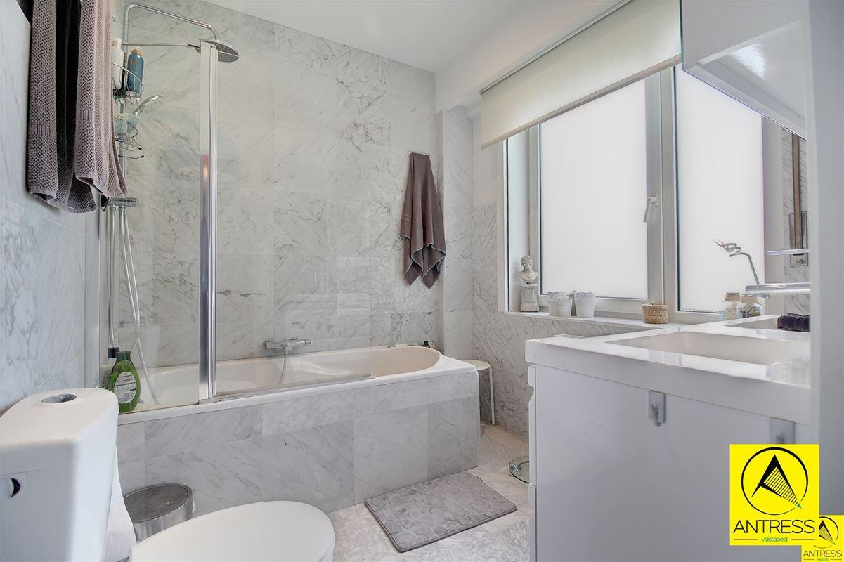Foto 10 : Appartement te 2950 KAPELLEN (België) - Prijs € 349.000