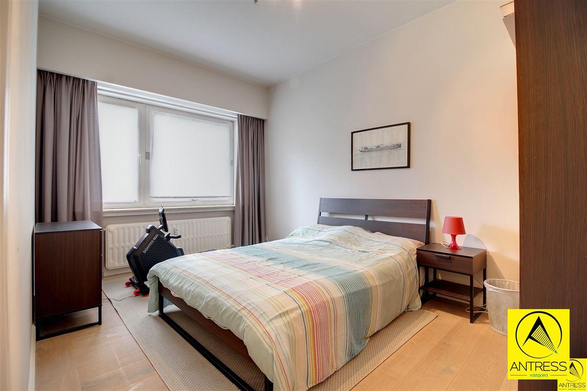 Foto 11 : Appartement te 2950 KAPELLEN (België) - Prijs € 349.000