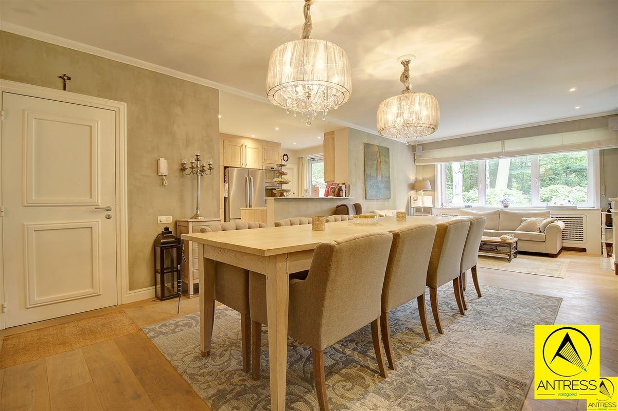 Foto 12 : Appartement te 2950 KAPELLEN (België) - Prijs € 349.000