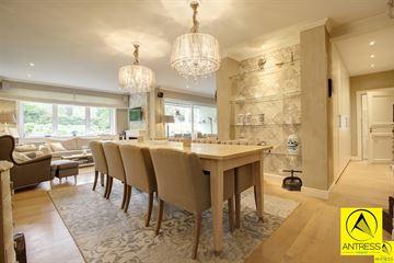 Foto 13 : Appartement te 2950 KAPELLEN (België) - Prijs € 349.000