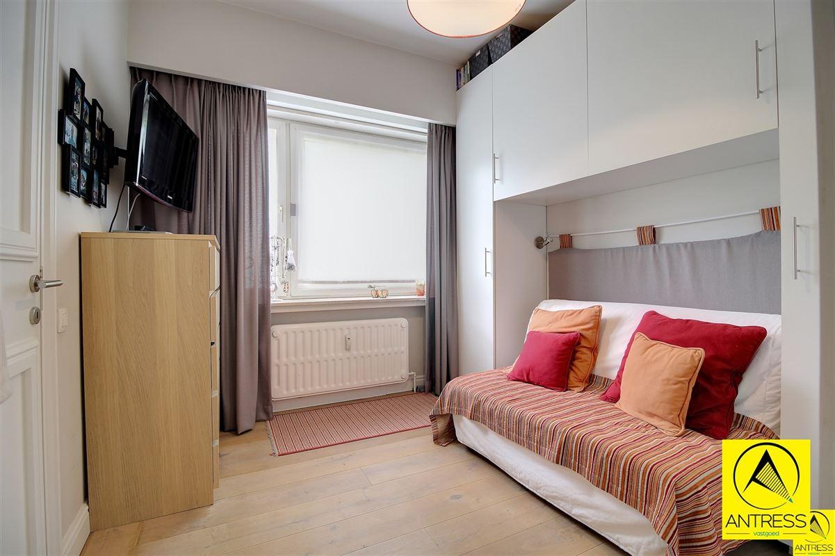Foto 14 : Appartement te 2950 KAPELLEN (België) - Prijs € 349.000