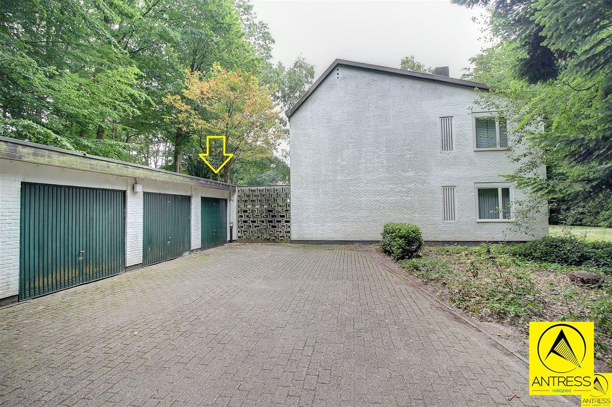 Foto 15 : Appartement te 2950 KAPELLEN (België) - Prijs € 349.000