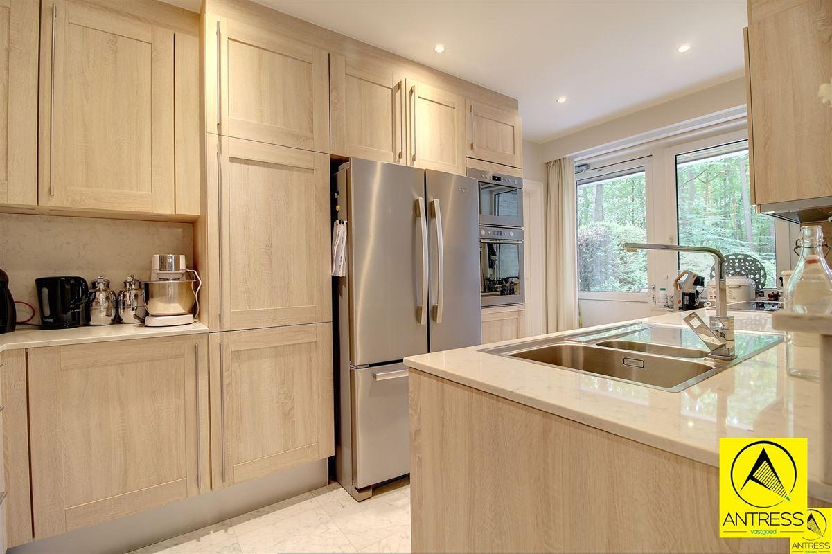 Foto 16 : Appartement te 2950 KAPELLEN (België) - Prijs € 349.000