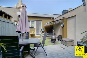 Foto 20 : Huis te 2140 BORGERHOUT (België) - Prijs € 429.000
