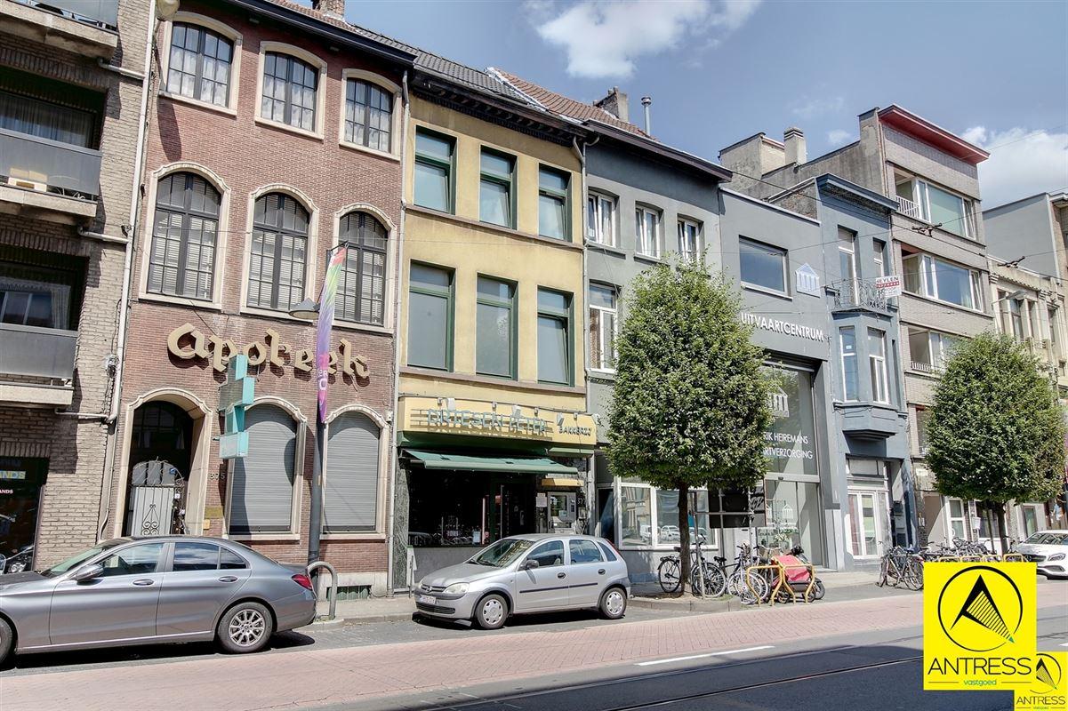 Foto 21 : Huis te 2140 BORGERHOUT (België) - Prijs € 429.000