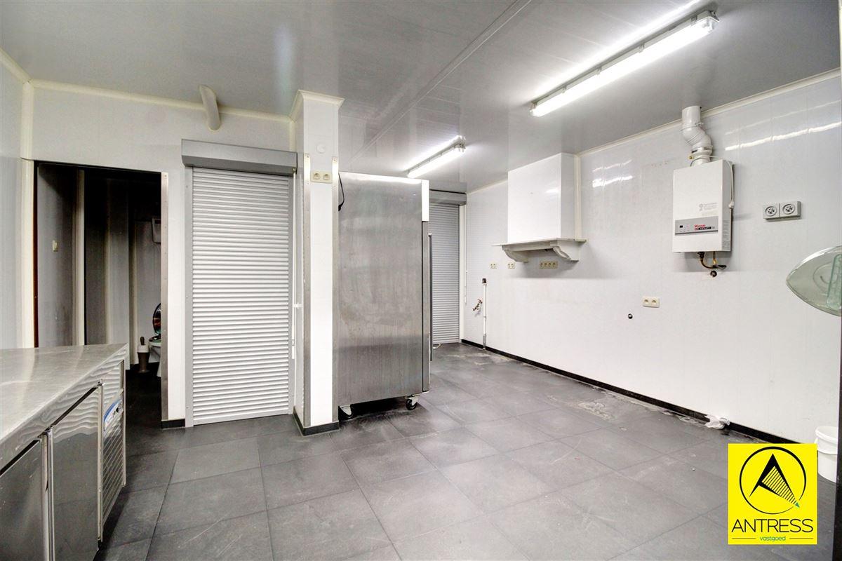Foto 22 : Huis te 2140 BORGERHOUT (België) - Prijs € 429.000