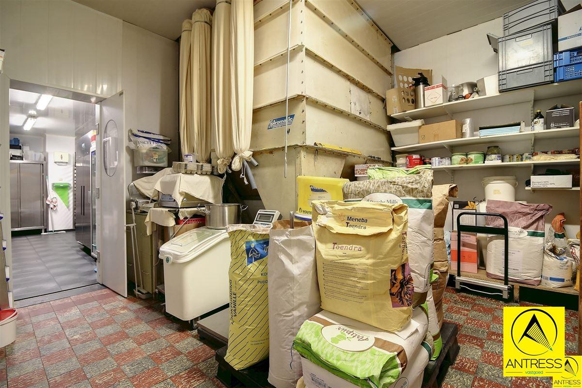 Foto 23 : Huis te 2140 BORGERHOUT (België) - Prijs € 429.000