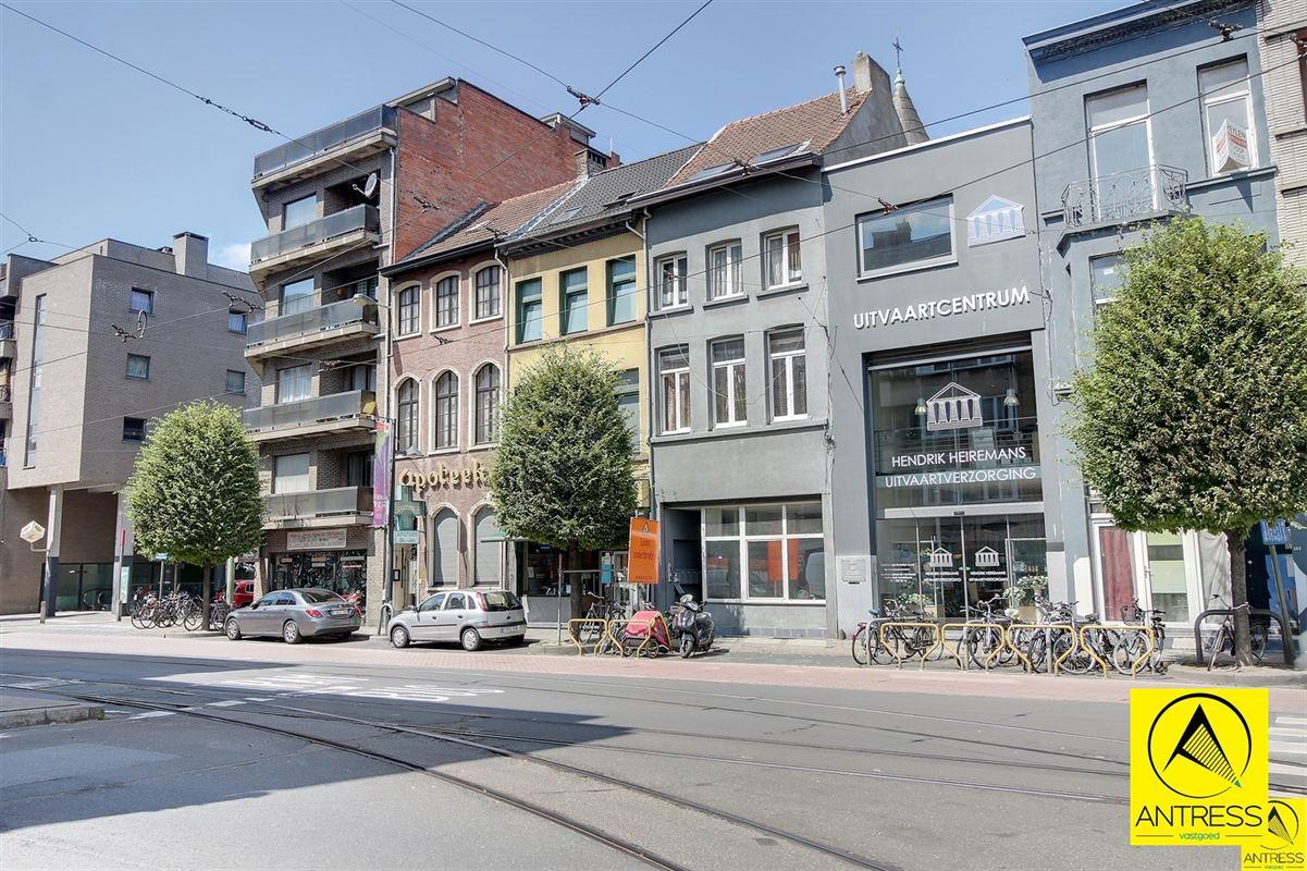 Foto 28 : Huis te 2140 BORGERHOUT (België) - Prijs € 429.000