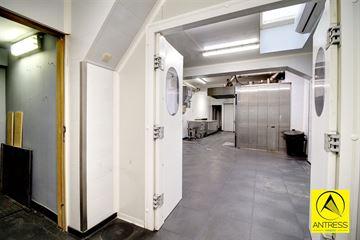 Foto 29 : Huis te 2140 BORGERHOUT (België) - Prijs € 429.000