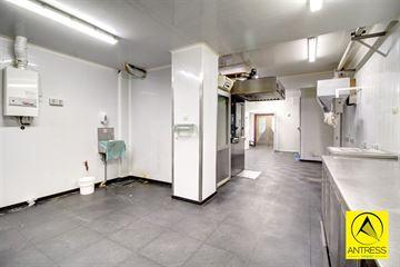 Foto 3 : Huis te 2140 BORGERHOUT (België) - Prijs € 429.000