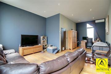 Foto 4 : Huis te 2140 BORGERHOUT (België) - Prijs € 429.000