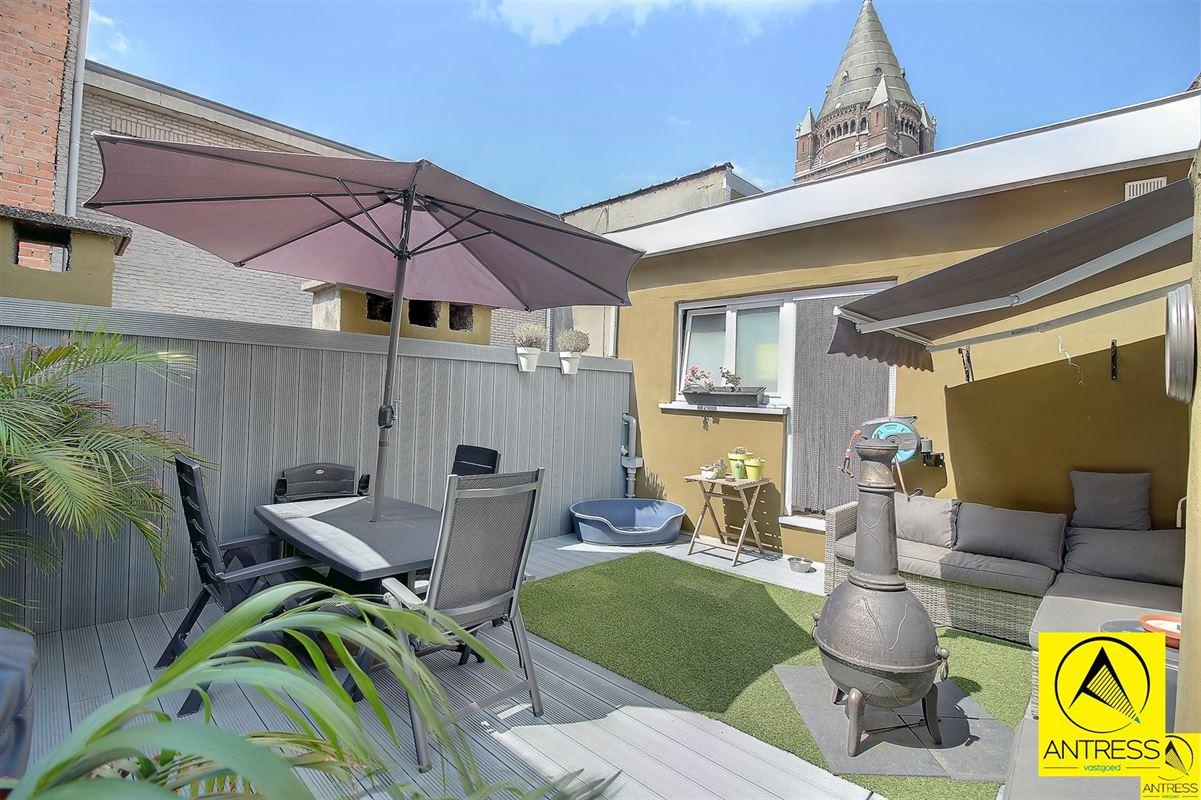 Foto 5 : Huis te 2140 BORGERHOUT (België) - Prijs € 429.000