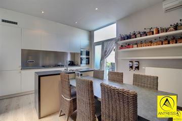 Foto 6 : Huis te 2140 BORGERHOUT (België) - Prijs € 429.000