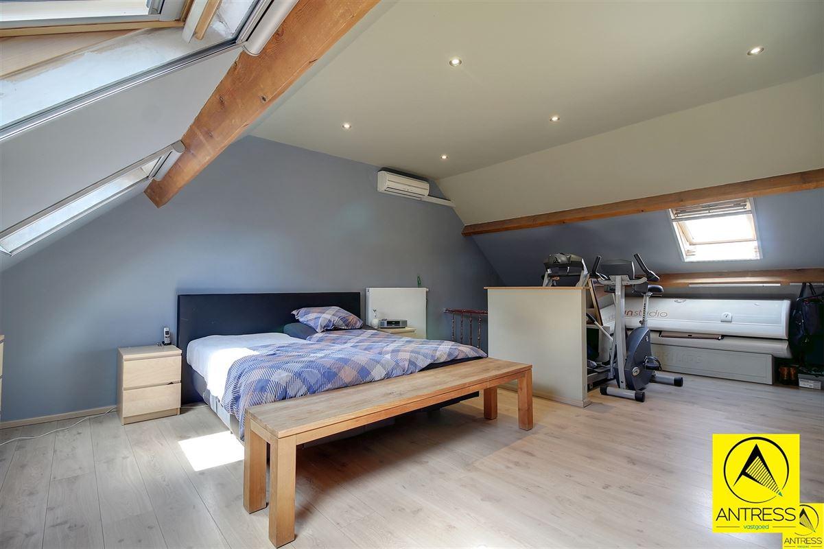 Foto 8 : Huis te 2140 BORGERHOUT (België) - Prijs € 429.000