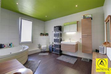 Foto 9 : Huis te 2140 BORGERHOUT (België) - Prijs € 429.000