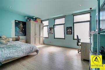 Foto 10 : Huis te 2140 BORGERHOUT (België) - Prijs € 429.000