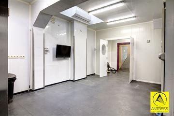 Foto 11 : Huis te 2140 BORGERHOUT (België) - Prijs € 429.000