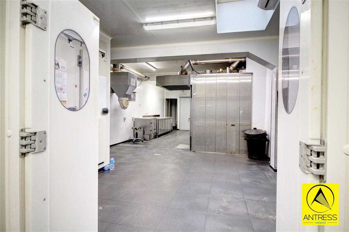 Foto 12 : Huis te 2140 BORGERHOUT (België) - Prijs € 429.000