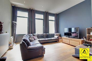 Foto 14 : Huis te 2140 BORGERHOUT (België) - Prijs € 429.000
