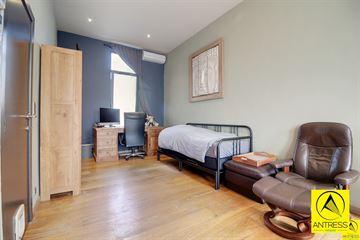 Foto 15 : Huis te 2140 BORGERHOUT (België) - Prijs € 429.000