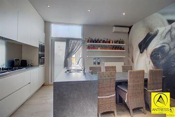 Foto 16 : Huis te 2140 BORGERHOUT (België) - Prijs € 429.000