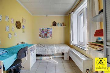 Foto 17 : Huis te 2550 KONTICH (België) - Prijs € 325.000