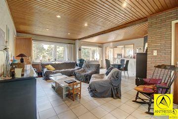 Foto 2 : Huis te 2550 KONTICH (België) - Prijs € 325.000