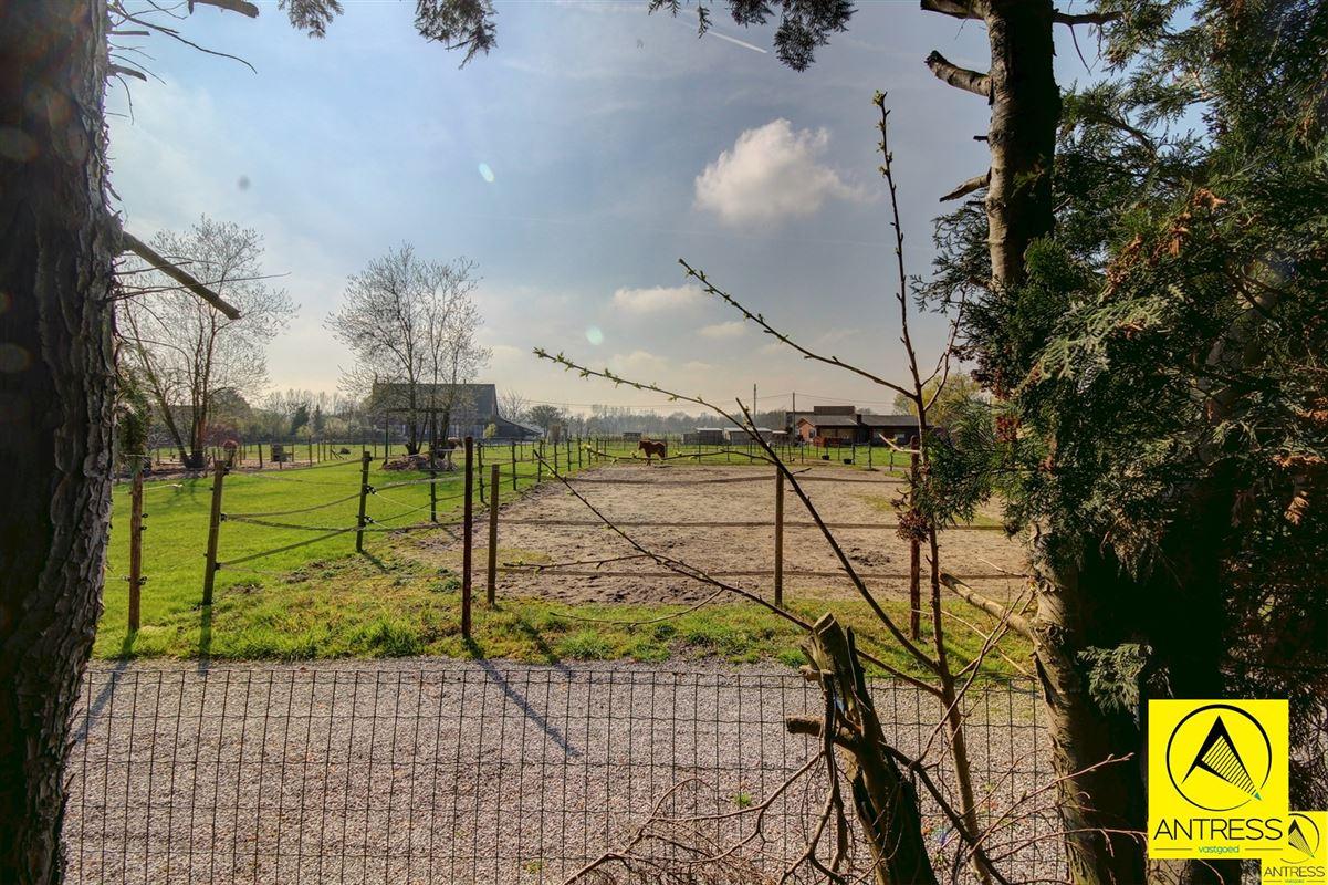 Foto 3 : Huis te 2550 KONTICH (België) - Prijs € 325.000