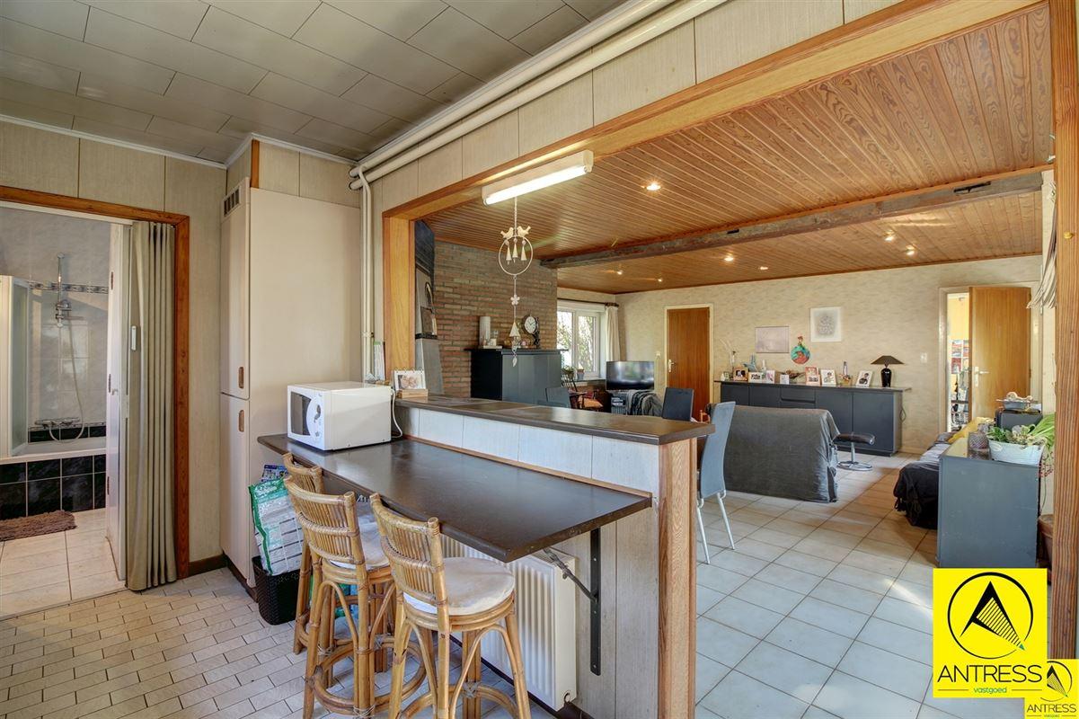 Foto 4 : Huis te 2550 KONTICH (België) - Prijs € 325.000