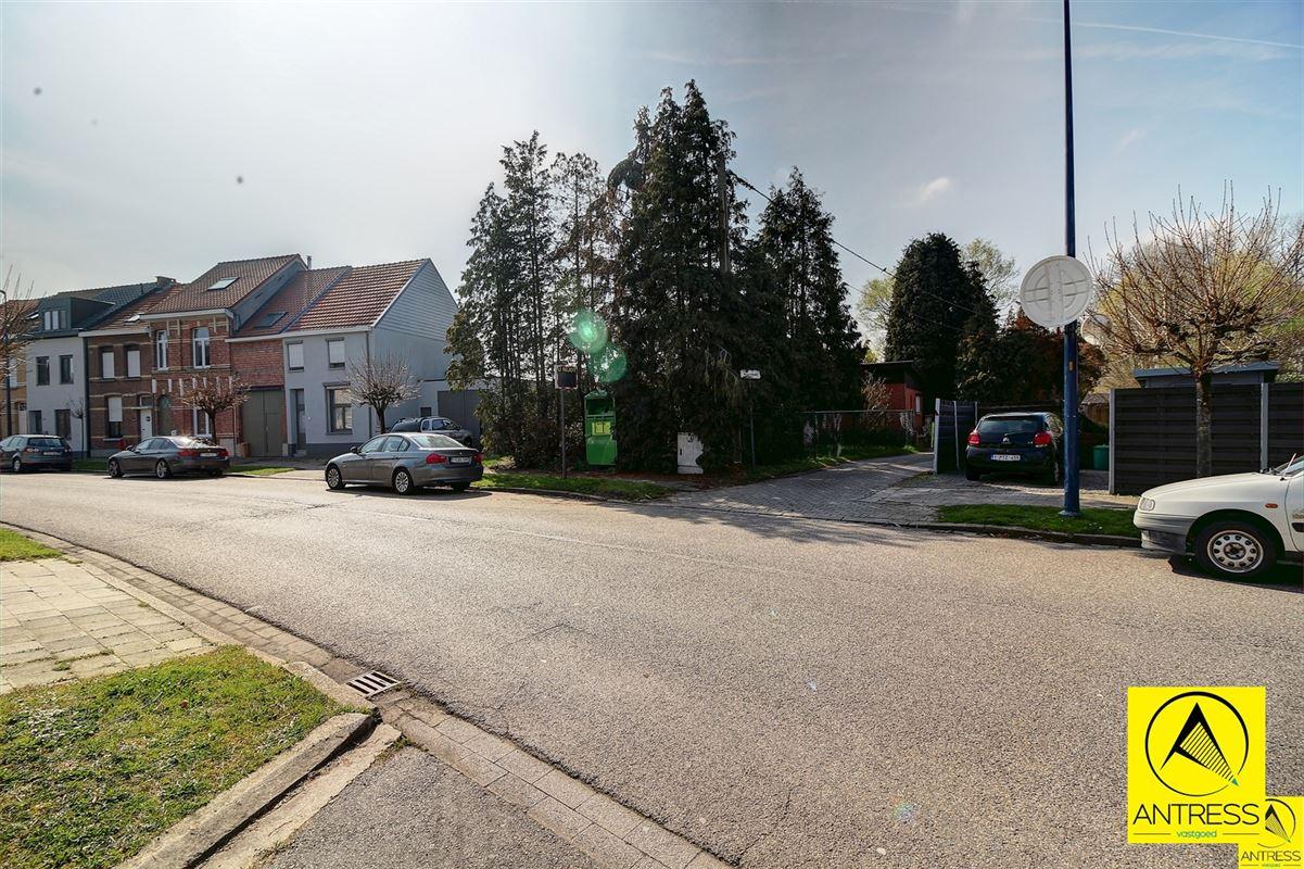 Foto 5 : Huis te 2550 KONTICH (België) - Prijs € 325.000