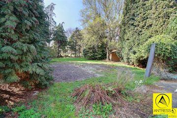 Foto 6 : Huis te 2550 KONTICH (België) - Prijs € 325.000