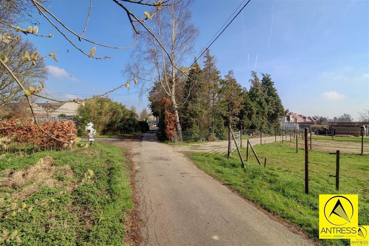 Foto 7 : Huis te 2550 KONTICH (België) - Prijs € 325.000
