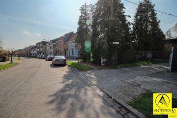 Foto 8 : Huis te 2550 KONTICH (België) - Prijs € 325.000