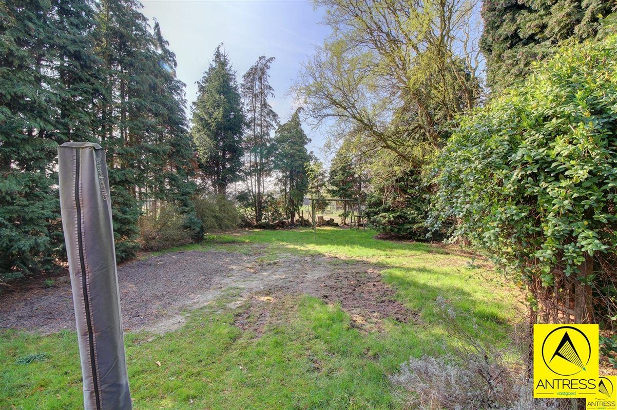 Foto 9 : Huis te 2550 KONTICH (België) - Prijs € 325.000