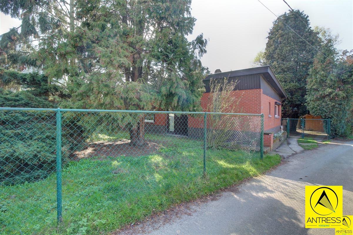 Foto 10 : Huis te 2550 KONTICH (België) - Prijs € 325.000