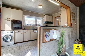 Foto 11 : Huis te 2550 KONTICH (België) - Prijs € 325.000