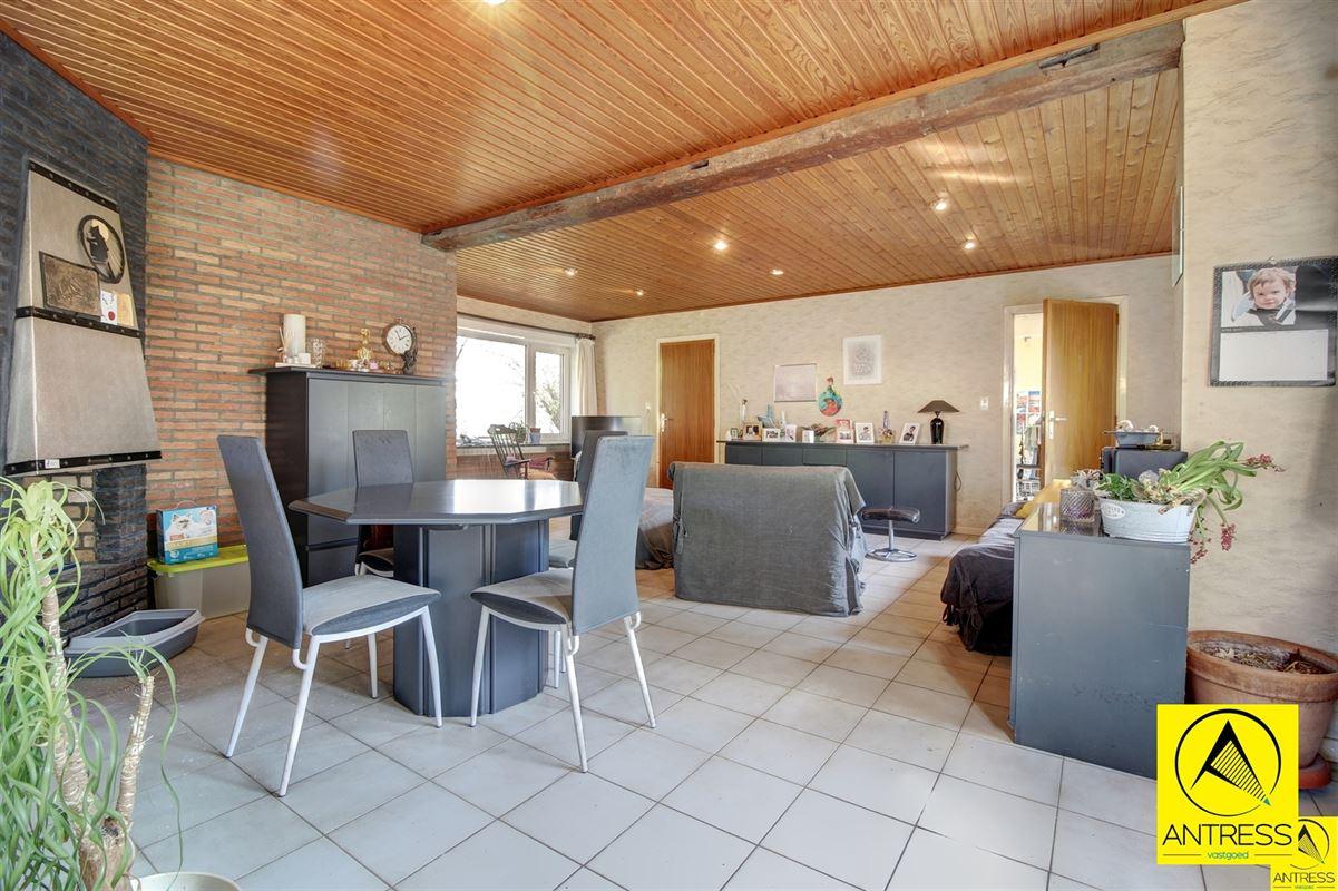 Foto 12 : Huis te 2550 KONTICH (België) - Prijs € 325.000