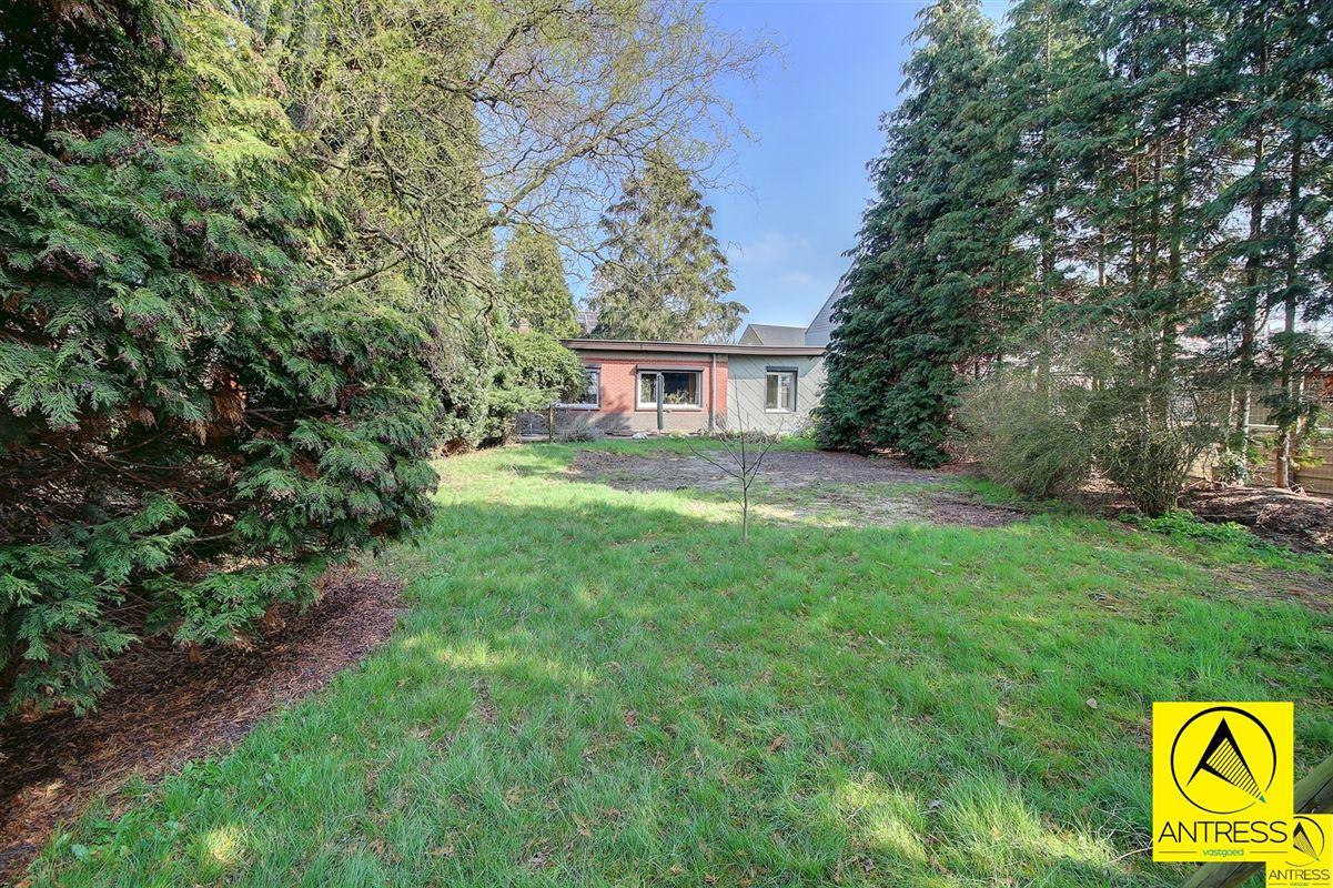 Foto 13 : Huis te 2550 KONTICH (België) - Prijs € 325.000