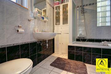 Foto 14 : Huis te 2550 KONTICH (België) - Prijs € 325.000