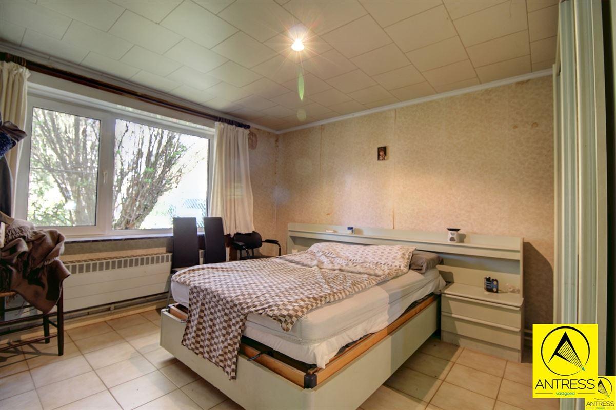 Foto 16 : Huis te 2550 KONTICH (België) - Prijs € 325.000