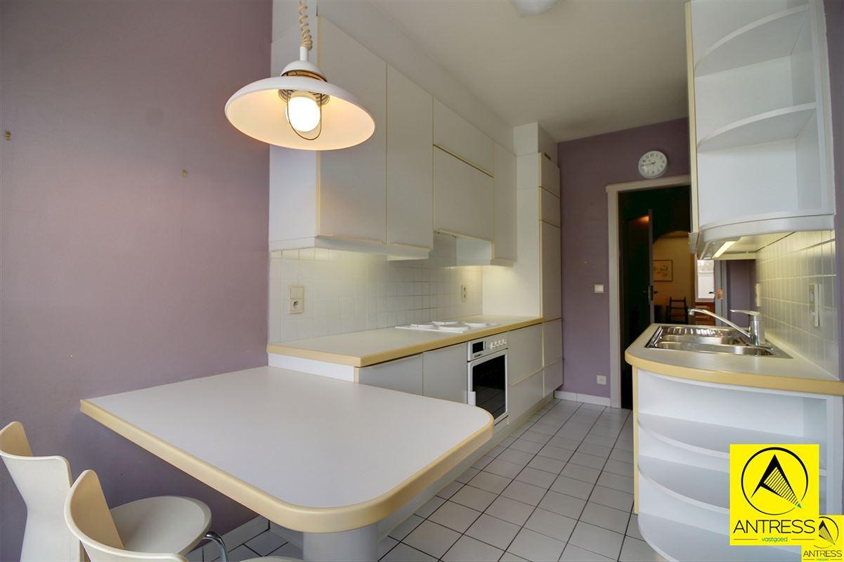 Foto 17 : Appartement te 2610 WILRIJK (België) - Prijs € 220.000
